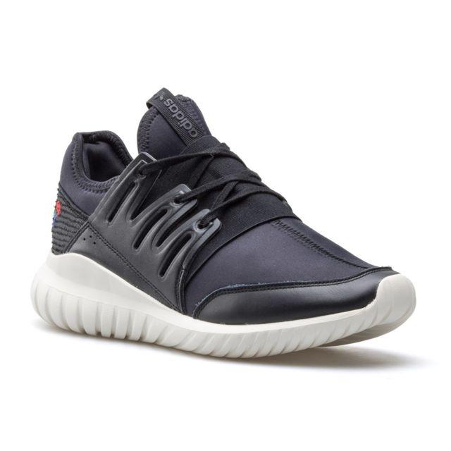 Adidas - Tubular Radial Cny - pas cher Achat