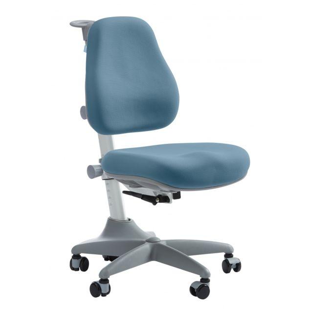 Flexa Chaise à roulettes Verto
