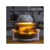 Cecomix - Four à Convection Combi Grill 3001