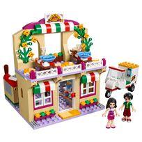 Pas Rue Cher Lego Friends Achat Du Commerce CxBrdoeWQ