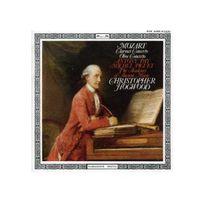 L'OISEAU Lyre - Concerto pour clarinette - Concerto pour hautbois