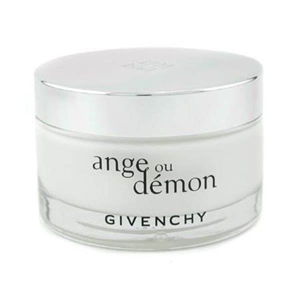 Ou Corps 200 Ange Crème Le Givenchy Pas Ml Cher Demon Pour Achat e9EDH2IYW