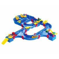 Aquaplay - 8700001640 Set Superfun