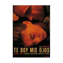 Cameo - Te Doy Mis Ojos Import espagnol
