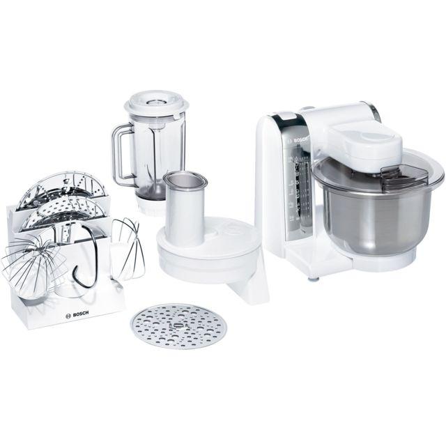 Bosch Kitchen machine MUM4 MUM48CR1