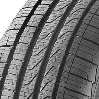 Pirelli - pneus Cinturato P7 A/S runflat 225/50 R18 99V Xl runflat Ecoimpact, avec protège-jante MFS