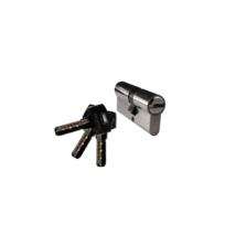 Home Friendly - Cylindre sécurité 70mm/30X40 L N E