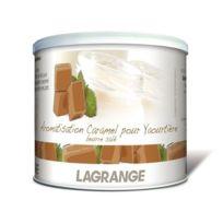 Lagrange - Sucre Caramel Beurre Sale P/YAOUR