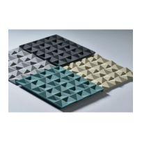 dessous de plat silicone achat dessous de plat silicone pas cher rue du commerce. Black Bedroom Furniture Sets. Home Design Ideas