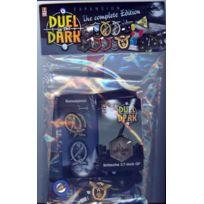 Z-man Games - Jeux de société - Duel In The Dark - Toutes les Extensions