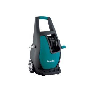 Makita nettoyeur haute pression monophas 1600w 120bars - Carrefour nettoyeur haute pression ...