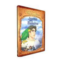F.I.P - Les Grands Heros Et Recits De La Bible: Jonas Et La Baleine