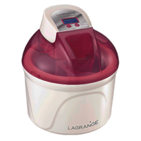 LAGRANGE - Sorbetière 409021