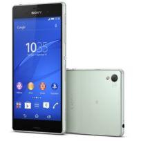 Sony - Smartphone Xperia Z3 écran tactile Triluminos