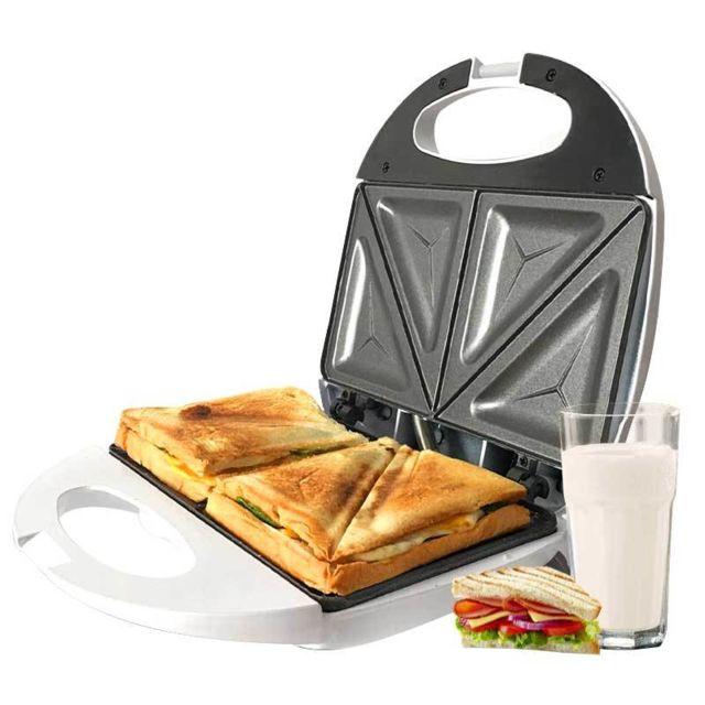 CLATRONIC Petit déjeuner : AchatVente Petit déjeuner