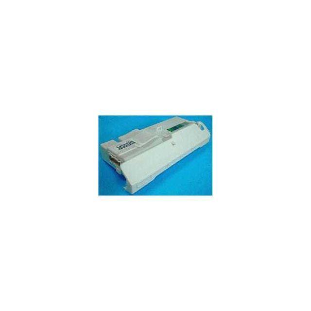 Brandt Module de puissance pour Lave-vaisselle , Lave-vaisselle Sauter