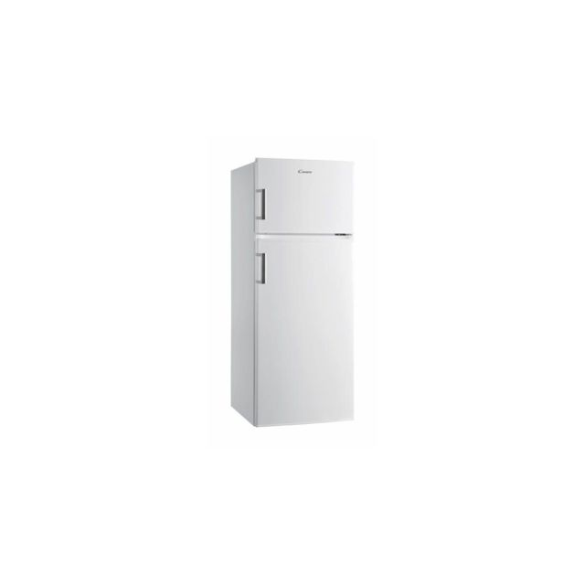 CANDY Réfrigérateur Cmdds 5142 Wh - 204 L - A