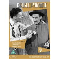 Odeon - Double Dynamite IMPORT Anglais, IMPORT Dvd - Edition simple