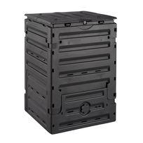 Composteur Eco Master 300L - 628000