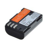 Jupio - Batterie Pentax D-li90