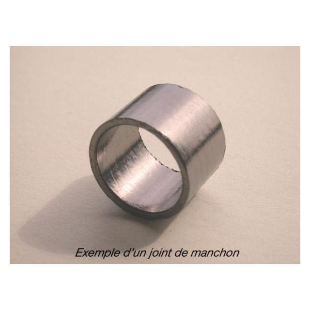 Centauro 651139 Joint de manchon dechappement 54.5x60x27mm