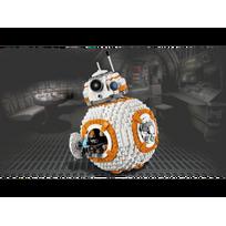 Star Wars™ - BB-8™ - 75187