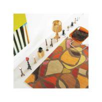 BRINK & CAMPMAN - Tapis de Salon Moderne Design MOSIAC