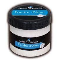 Tous - Pierre d'Alun en poudre - 150gr