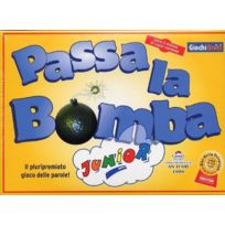 Toyland - Passer La Bombe Junior Gu035