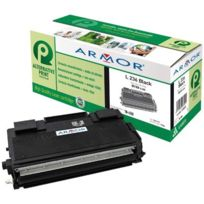 Armor - Toner compatible brother tn4100 noir