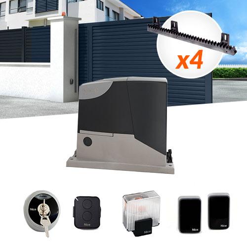 domotique communication s curit achat domotique communication s curit pas cher. Black Bedroom Furniture Sets. Home Design Ideas