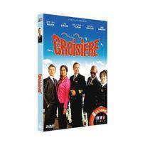 TF1 - La Croisière