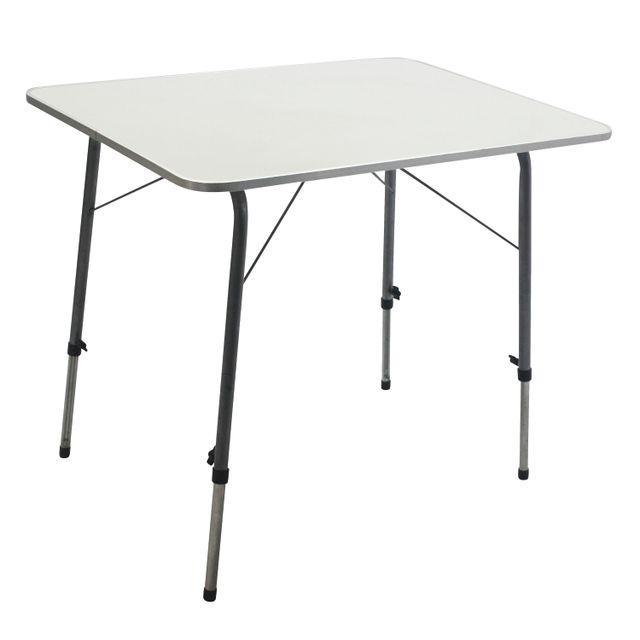 Autres Table Orion Pas Cher Achat Vente Table De Camping