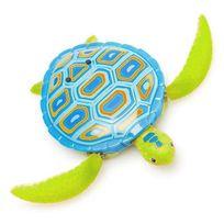 Splash Toys - Robo Tortue bleue