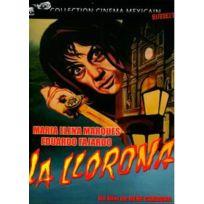 Bach Films - La Llorona