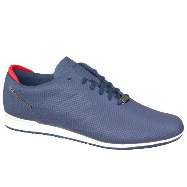 Adidas Porsche Design chaussures