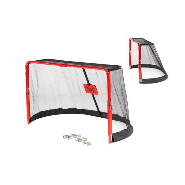 exit cage de hockey sur glace sniper pas cher achat vente bacs sable rueducommerce. Black Bedroom Furniture Sets. Home Design Ideas