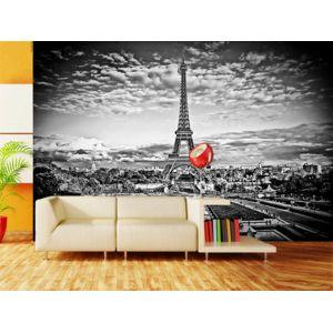 declina papier peint deco adh sif paris top vente poster xxl mural pas cher achat vente. Black Bedroom Furniture Sets. Home Design Ideas
