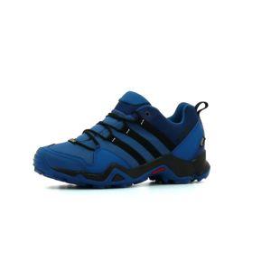 offres Adidas Chaussure de randonnée Terrex AX2R GTX Jeu À La Recherche De parfait QX16DcG