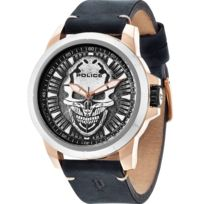 Police - Montre homme Watches Reaper R1451242002