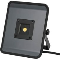 BRENNENSTUHL H. SAS - Projecteur LED BRENNENSTHUL CHIP compact - 30W IP65 5m - 1171331302
