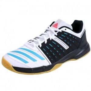 Performance Handball Chaussure Pas Cher Adidas De adidas TxY5qzwOY