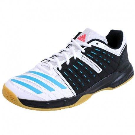 best service 7d8f0 2f5c8 Adidas originals - Essence 12 W Nr - Chaussures Handball Homme Adidas