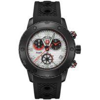 Cx Swiss Military Watch - 2750 - Chronographe - Chronographe