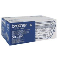 Brother - Tambour Dr3200