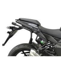 Shad - 3P System support valises latérales Kawasaki Z1000 Sx 2015 2016 porte bagage Kozs16IF
