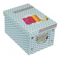 Boite carton rangement - Achat Boite carton rangement pas cher ...