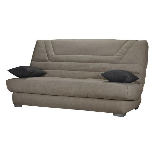 matelas futon pas cher 140x190 deco meuble salle de bain with matelas futon pas cher 140x190. Black Bedroom Furniture Sets. Home Design Ideas