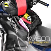 2019rueducommerce Etanche Carrefour Catalogue Moto Sac EI9D2H