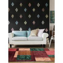 UN AMOUR DE TAPIS - Tapis de Salon Moderne Design ARTISPA 4016d8dab65b